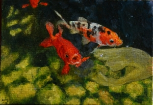 DSC_0010Two_Fish
